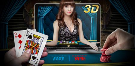 online mobile casino  download