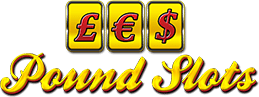 Okuphumelela Pay yi Bill mfono | Pound Slots | Play Boss Lotto Games
