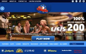 slots no deposit download