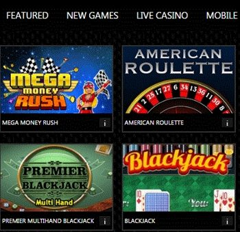 casino online games live casino deutschland