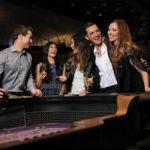 Mobile-slots-Casino