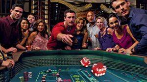 Online-Casino-Play