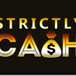 Roulette Deposit by Phone Bill | Strictly Cash | Play Casper For Free