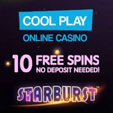 Free Spins Deals Casino
