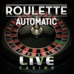 Roulette Wheel Free Spins Online | LiveCasino.ie Today!
