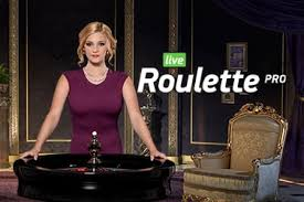 Live Roulette Play at LiveCasino.ie