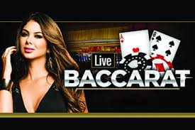 Live Slots and Bonuses Online