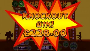 real money online slots games