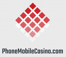 Mobile Slot & Casinos UK