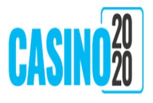 最高の電話カジノ2020 |フリースピンとリアルキャッシュウィン